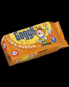 Gaggli Clown