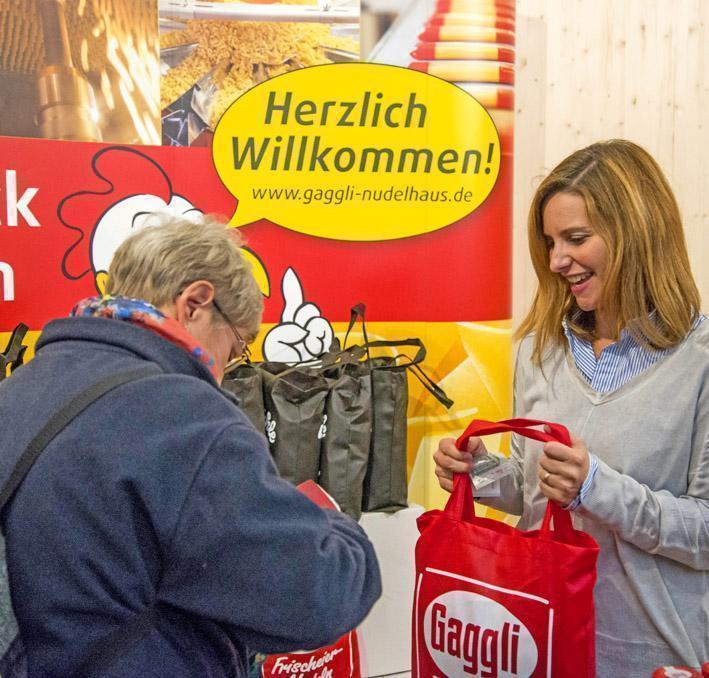 Mannheimer Maimarkt vom 29.04.-09.05.2017
