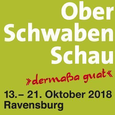 Oberschwabenschau 2018