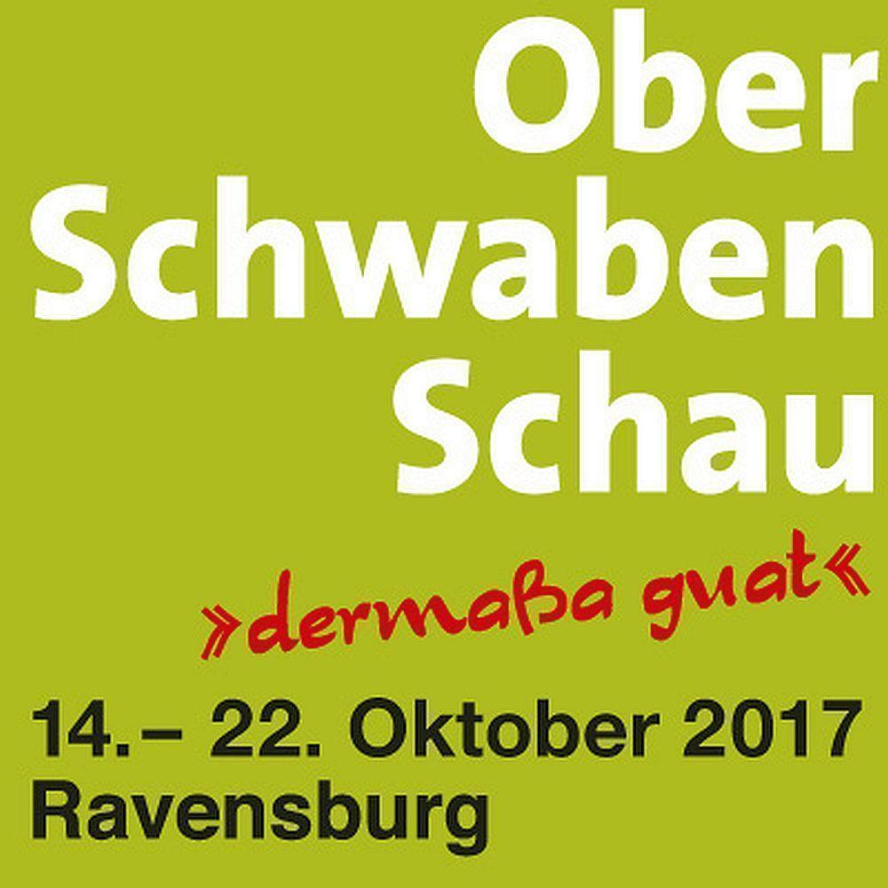 Oberschwabenschau 2017